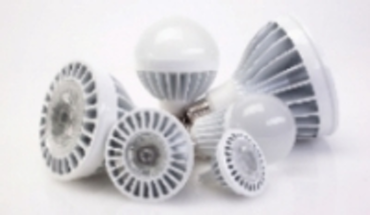 Content Dam Leds En Ugc 2010 09 The Home Depot Launches New Line Of Ecosmart Led Bulbs Leftcolumn Article Thumbnailimage File