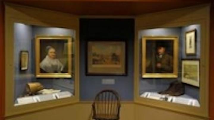 Content Dam Leds En Ugc 2010 09 Whaling Museum Chooses Imtra Led Lighting For Popular Exhibit Leftcolumn Article Thumbnailimage File