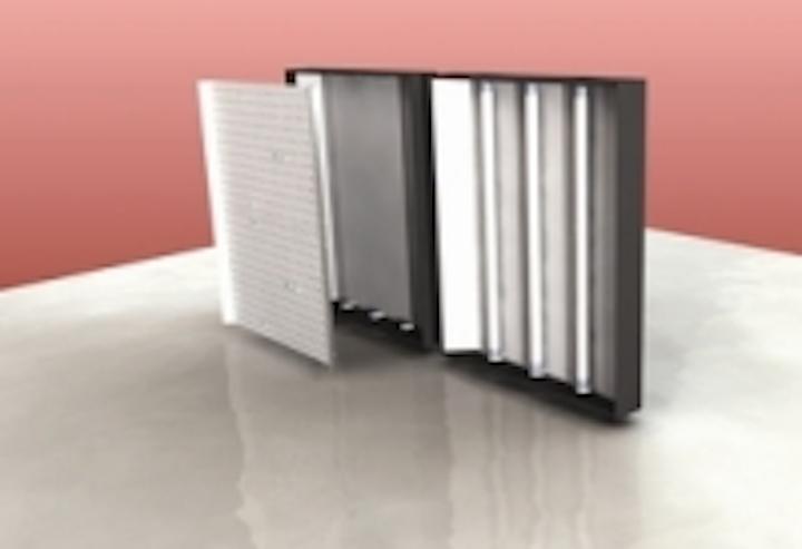 Content Dam Leds En Ugc 2010 10 Advanced Menu Systems Announces Led Retrofit Kit For Indoor And Outdoor Menu Boards Leftcolumn Article Thumbnailimage File