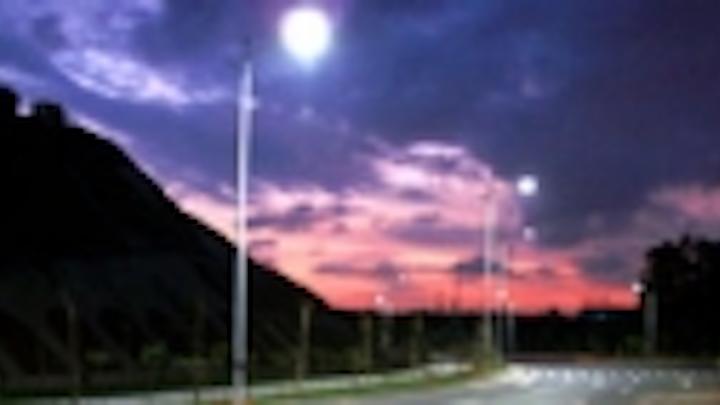 Content Dam Leds En Ugc 2010 10 Aop Installs 144 Modular Luxeon Based Street Lights In China Leftcolumn Article Thumbnailimage File
