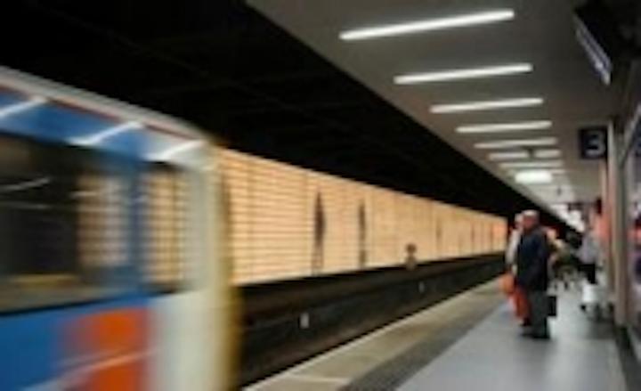 Content Dam Leds En Ugc 2010 10 Architainment Lighting Shows Sunderland Commuters The Light Leftcolumn Article Thumbnailimage File