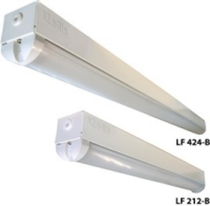 Content Dam Leds En Ugc 2010 10 Az E Lite Introduces New Led Lighting Products Leftcolumn Article Thumbnailimage File