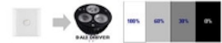 Content Dam Leds En Ugc 2010 10 Dalipower Release Mr16 Lamps Dimmable Intelligent Switch Driver Leftcolumn Article Thumbnailimage File