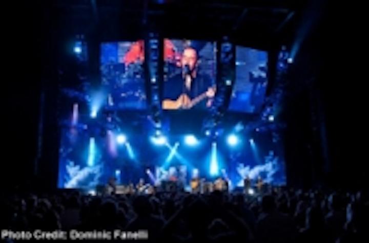 Content Dam Leds En Ugc 2010 10 Elation Shines On 2010 Dave Matthews Band Tour Leftcolumn Article Thumbnailimage File