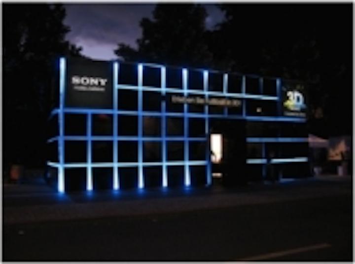 Content Dam Leds En Ugc 2010 10 Fifa World Cup 2010 Features Sony 3d Pavillions Leftcolumn Article Thumbnailimage File