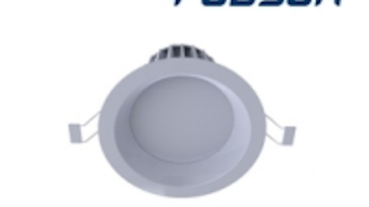 Content Dam Leds En Ugc 2010 10 Fobsun Unveils 4 Inch Recessed Downlight With State Of The Art Led Technology Leftcolumn Article Thumbnailimage File