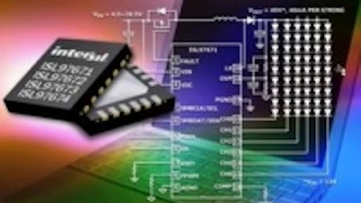 Content Dam Leds En Ugc 2010 10 Intersil S Led Driver Family Features Ultra Low Dimming To Maximize Battery Life In Portable Product Leftcolumn Article Thumbnailimage File