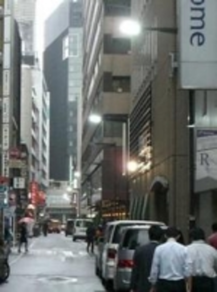 Content Dam Leds En Ugc 2010 10 Iwasaki Osram Provide 50 Led Street Lights To Chuo Ward Tokyo Leftcolumn Article Thumbnailimage File