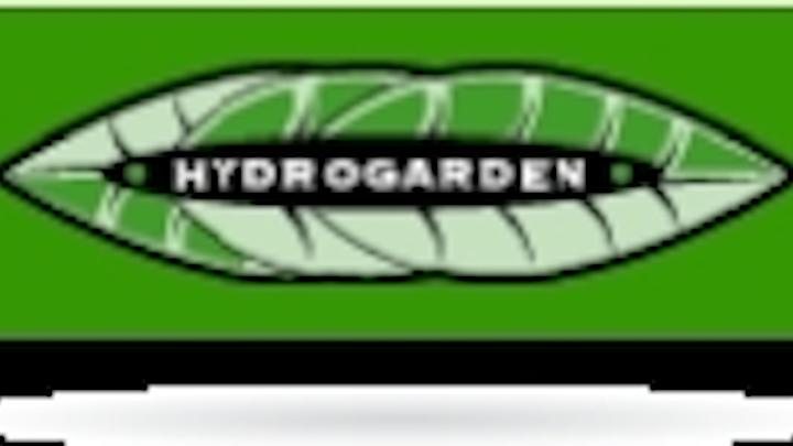 Content Dam Leds En Ugc 2010 10 Kessil Expands To United Kingdom With New Distribution Partner Hydrogarden Leftcolumn Article Thumbnailimage File