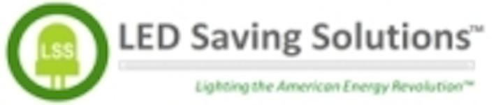 Content Dam Leds En Ugc 2010 10 Led Saving Solutions Retrofits The Applebee S Neighborhood Grill And Bar Leftcolumn Article Thumbnailimage File