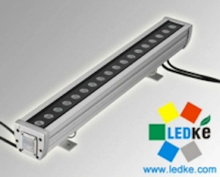 Content Dam Leds En Ugc 2010 10 Ledke Introduces Dmx Controllable Led Wall Washer Leftcolumn Article Thumbnailimage File