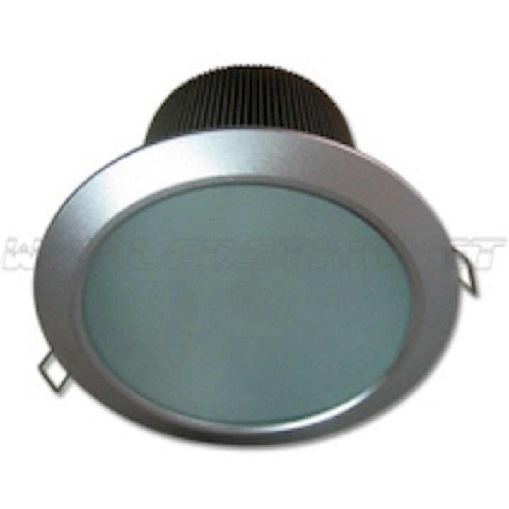 Content Dam Leds En Ugc 2010 10 Leds Group Launches Led Frosted Downlight 1920lm 2160lm For Soft Lighting Leftcolumn Article Thumbnailimage File