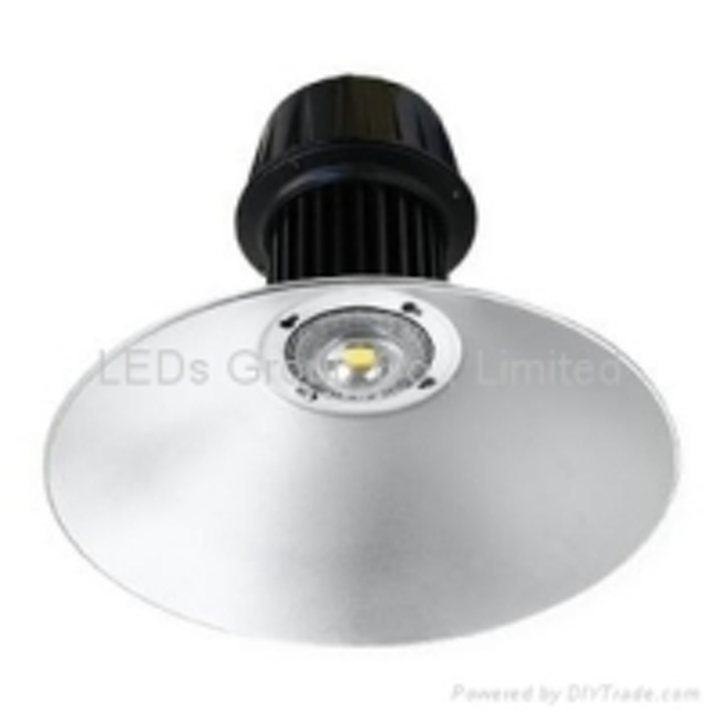 Content Dam Leds En Ugc 2010 10 Leds Group Launches Led High Bay Industrial Lamp Leftcolumn Article Thumbnailimage File