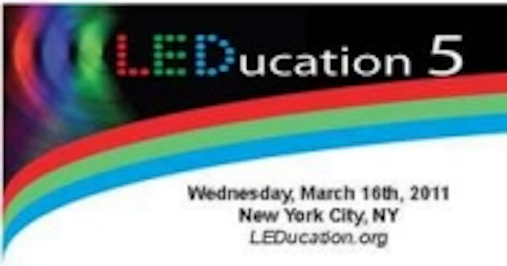 Content Dam Leds En Ugc 2010 10 Leducation 5 Announced For March 16 2011 In New York City Leftcolumn Article Thumbnailimage File