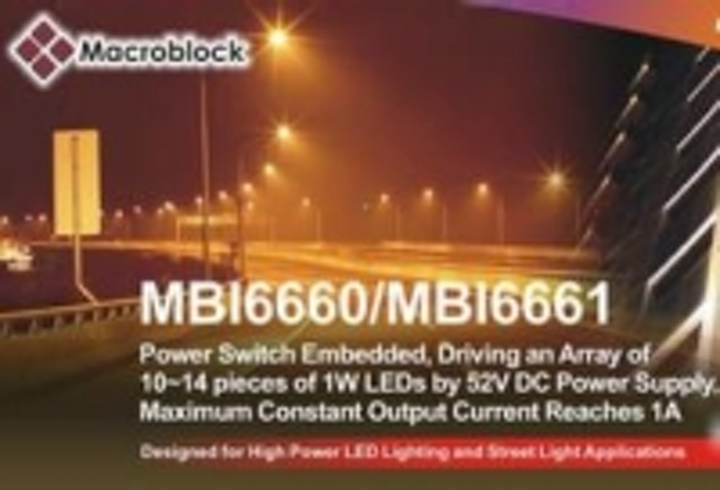 Content Dam Leds En Ugc 2010 10 Macroblock Presents Mbi6660 61 For Street Light Applications Leftcolumn Article Thumbnailimage File