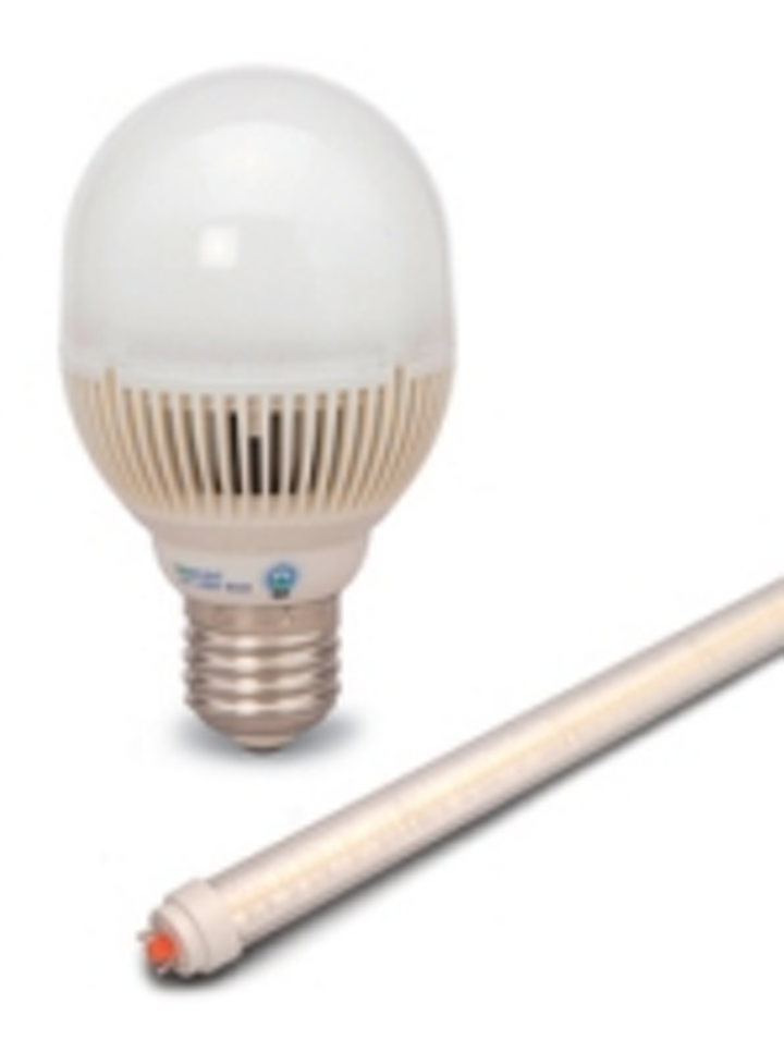 Content Dam Leds En Ugc 2010 10 Matrix Lighting Limited Appoints Led By U Ltd And Forward Optronics Co Ltd As Distributors In Uk Tai Leftcolumn Article Thumbnailimage File