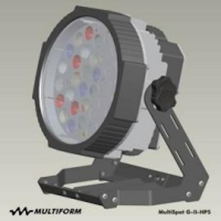 Content Dam Leds En Ugc 2010 10 Multiform To Unveil New Gll Products At Shanghai Pro Light Sound Leftcolumn Article Thumbnailimage File