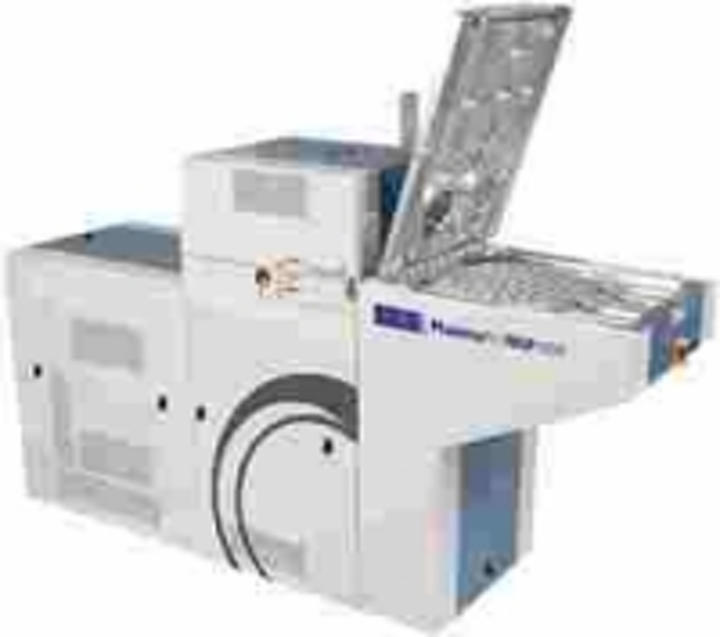 Content Dam Leds En Ugc 2010 10 Oxford Instruments Launches Next Generation Hb Led Batch Production Tools Leftcolumn Article Thumbnailimage File