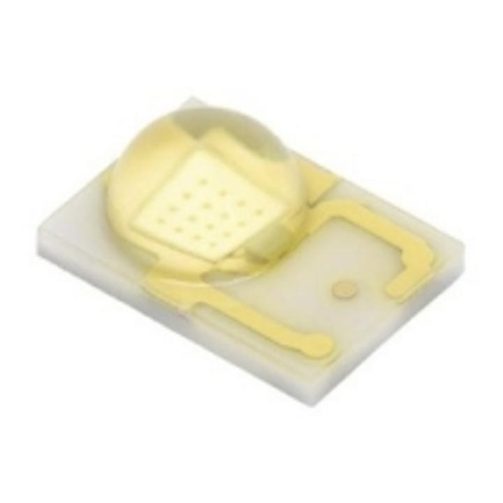 Content Dam Leds En Ugc 2010 10 Philips Lumileds Expands Its Luxeon Rebel White Led Portfolio And Increases Light Output Leftcolumn Article Thumbnailimage File