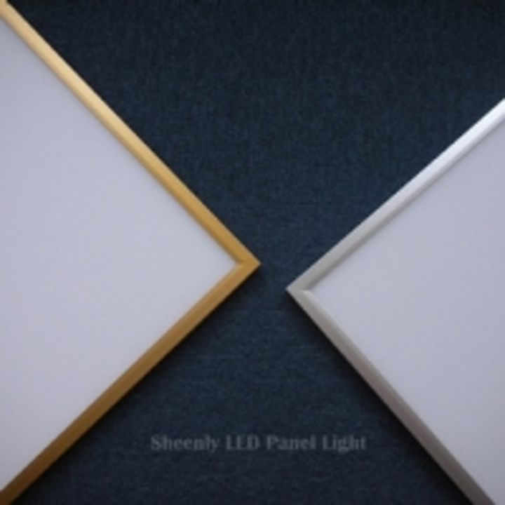 Content Dam Leds En Ugc 2010 10 Sheenly Lighting Releases Ultra Slim Golden Led Panel Lights Leftcolumn Article Thumbnailimage File