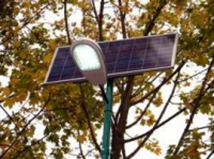 Content Dam Leds En Ugc 2010 10 Solar Street Light Led Bulkhead Is Ideal For Demanding Environments Leftcolumn Article Thumbnailimage File