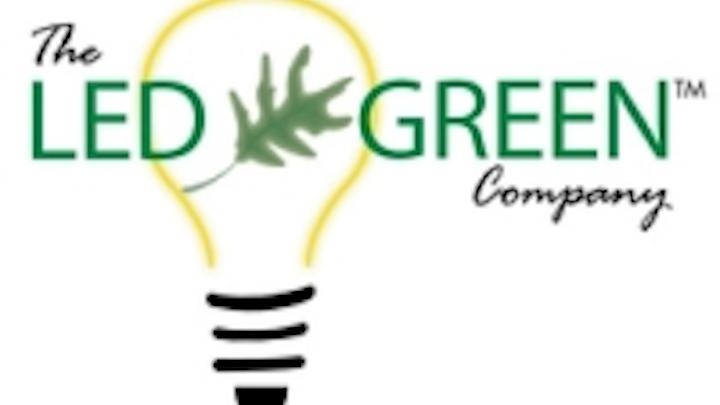 Content Dam Leds En Ugc 2010 10 The Led Green Company Achieves The 102 7 Lm Watt Light Tube Leftcolumn Article Thumbnailimage File