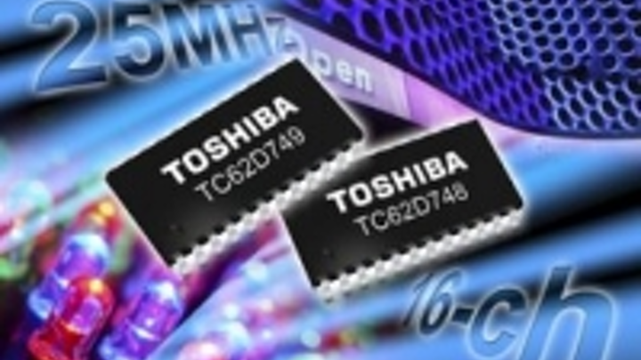 Content Dam Leds En Ugc 2010 10 Toshiba Electronics Launches High Speed 16 Channel Constant Current Led Drivers With Wide High Accur Leftcolumn Article Thumbnailimage File