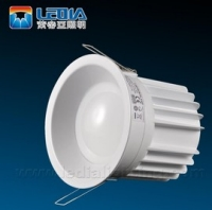 Content Dam Leds En Ugc 2010 10 Ul Approved Led Downlight From Ledia Lighting Leftcolumn Article Thumbnailimage File