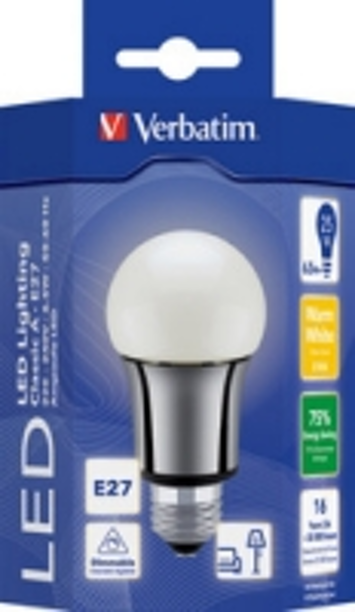Content Dam Leds En Ugc 2010 10 Verbatim Launches Led Lighting Business Leftcolumn Article Thumbnailimage File