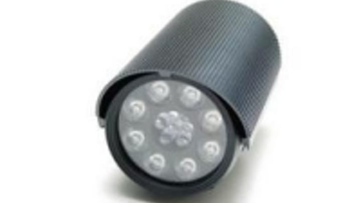 Content Dam Leds En Ugc 2010 11 Alpha One Unveils Small Compact High Power Infrared Led Illuminator Leftcolumn Article Thumbnailimage File