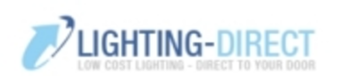 Content Dam Leds En Ugc 2010 11 B2b Company Lyco Direct Buys B2c Website Lighting Direct Leftcolumn Article Thumbnailimage File