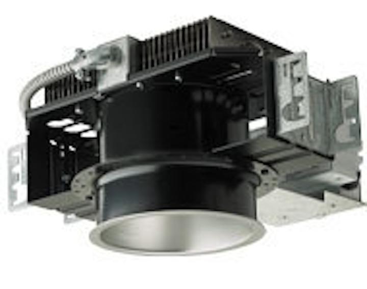 Content Dam Leds En Ugc 2010 11 Betaled Begins Production Of Interior Led Luminaires Leftcolumn Article Thumbnailimage File