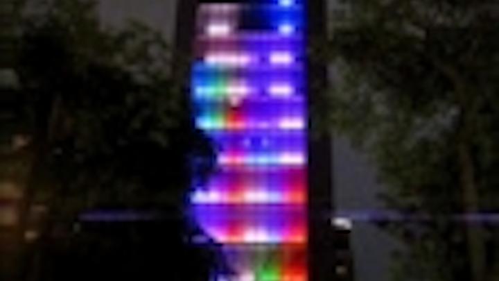 Content Dam Leds En Ugc 2010 11 Color The Building With Arc Lighting Control System Leftcolumn Article Thumbnailimage File