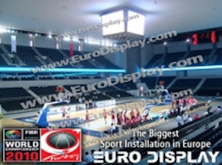 Content Dam Leds En Ugc 2010 11 Euro Display Installs Biggest Led Screens For Sports In Europe Leftcolumn Article Thumbnailimage File