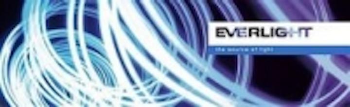 Content Dam Leds En Ugc 2010 11 Everlight Electronics Launches New Corporate Design Leftcolumn Article Thumbnailimage File