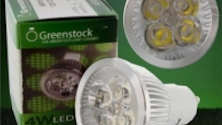 Content Dam Leds En Ugc 2010 11 Greenstock Super Bright Led Lamps Outshine Current Market Leftcolumn Article Thumbnailimage File