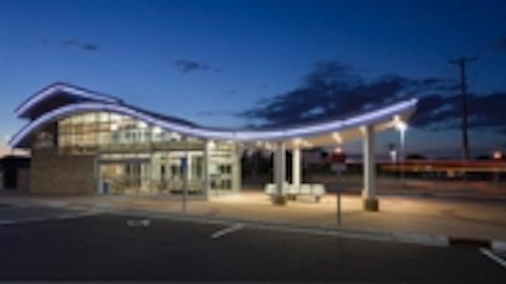 Content Dam Leds En Ugc 2010 11 Ilight Provides Dynamic Lighting Feature For Rapid Transit Station Leftcolumn Article Thumbnailimage File