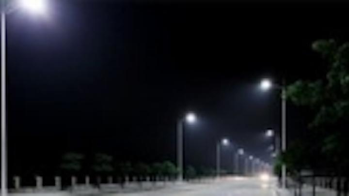 Content Dam Leds En Ugc 2010 11 Kingsun Optoelectronics Successfully Completes Revamp Of Dongjiang Main Road Street Lights Leftcolumn Article Thumbnailimage File