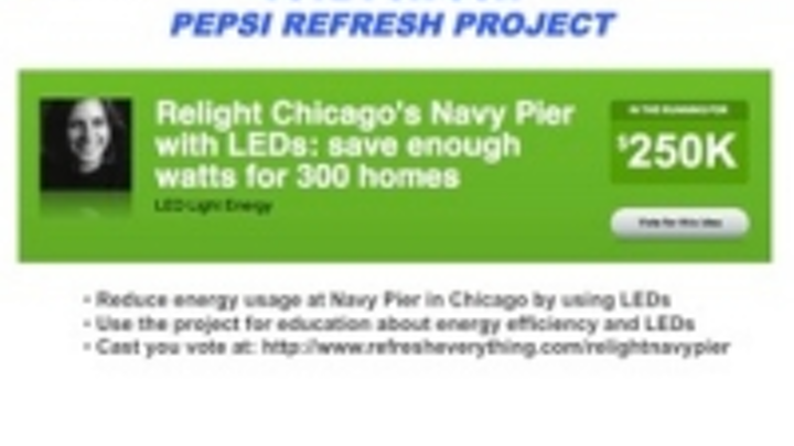 Content Dam Leds En Ugc 2010 11 Led Light Energy Hoping To Relamp Chicago Navy Pier With Leds Leftcolumn Article Thumbnailimage File