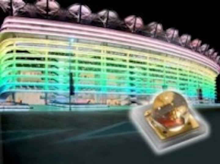 Content Dam Leds En Ugc 2010 11 Leds Add Colors To Asian Games Osram Oslon Ssl Leds Outline Profile Of Stadium Leftcolumn Article Thumbnailimage File