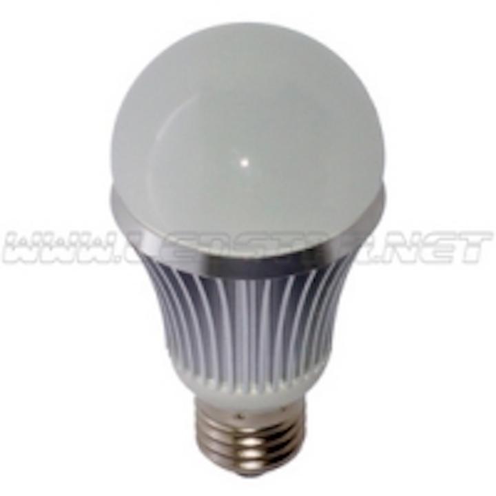 Content Dam Leds En Ugc 2010 11 Leds Group Launches Led A60 Lamp 480 520 Lm Leftcolumn Article Thumbnailimage File