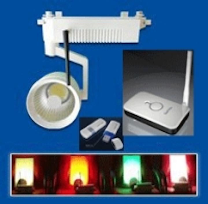 Content Dam Leds En Ugc 2010 11 Lko Lighting Launches Led Smart Lighting System For Full White Control Led Lighting System Leftcolumn Article Thumbnailimage File