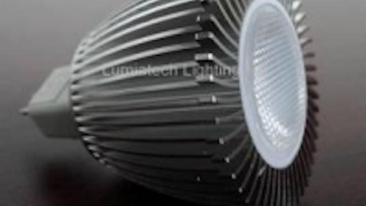 Content Dam Leds En Ugc 2010 11 Lumiatech Releases 5w Mr16 Led Spotlights Leftcolumn Article Thumbnailimage File