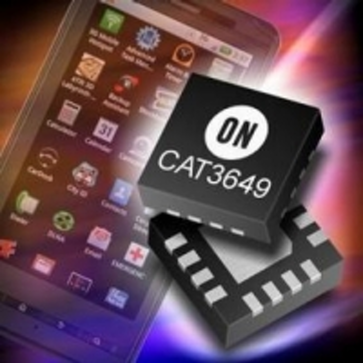 Content Dam Leds En Ugc 2010 11 On Semiconductor Introduces Highest Efficiency Charge Pump With Power Saving Cabc Mode For Smartphon Leftcolumn Article Thumbnailimage File