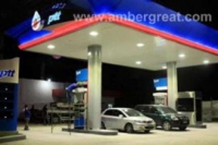 Content Dam Leds En Ugc 2010 11 Philippines Ppt Gas Station Project Led Canopy Light Ag Pt 84tb From Ambergreat Leftcolumn Article Thumbnailimage File