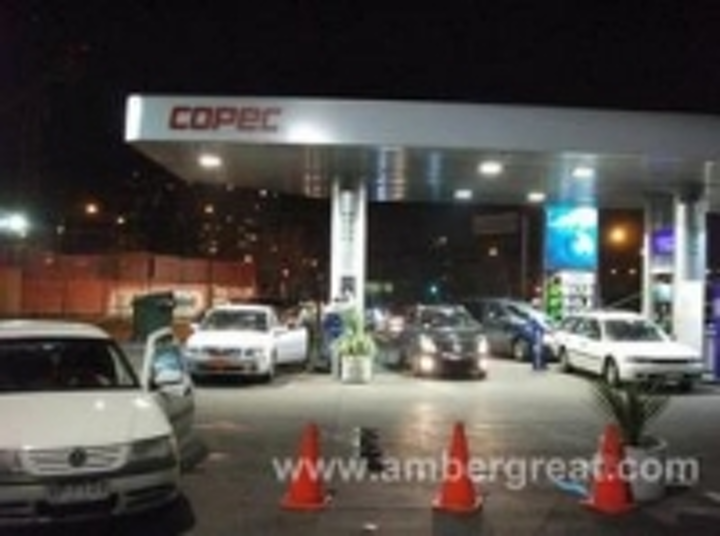 Content Dam Leds En Ugc 2010 11 Santiago Chile Gas Station Uses Led Canopy Lights From Ambergreat Leftcolumn Article Thumbnailimage File
