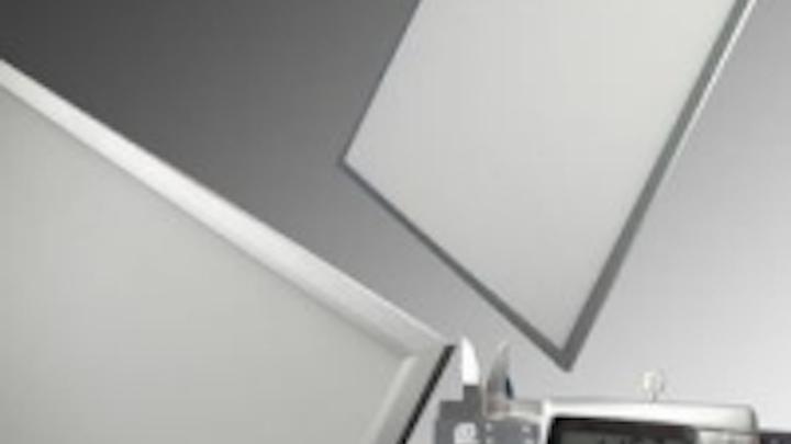 Content Dam Leds En Ugc 2010 11 Sheenly Lighting Has Partnered With Bayer Ecocommercial Building Program Leftcolumn Article Thumbnailimage File