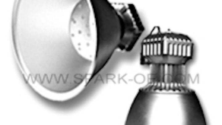 Content Dam Leds En Ugc 2010 11 Spark Releases Industrial High Bay Led Lights Leftcolumn Article Thumbnailimage File
