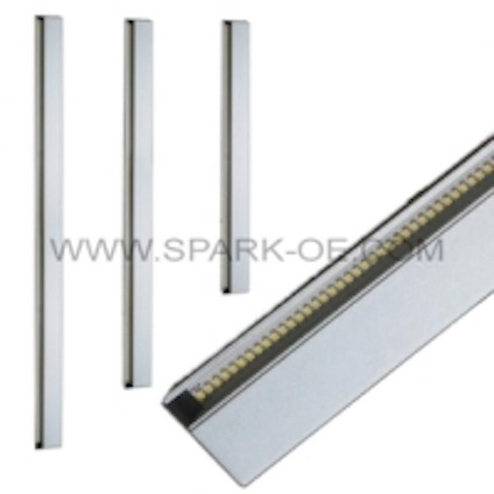 Content Dam Leds En Ugc 2010 11 Spark Releases Super Bright Led Under Cabinet Lighting Leftcolumn Article Thumbnailimage File
