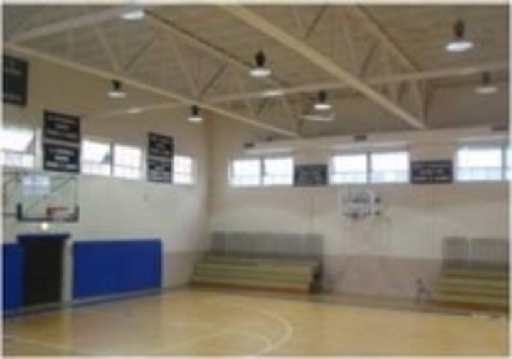Content Dam Leds En Ugc 2010 11 St Aloysius Academy Engages With Led Saving Solutions For Their Phase 1 Led Lighting Retrofit Leftcolumn Article Thumbnailimage File